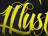 Illustrious Inc.