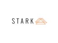 Logo for a web creative development company