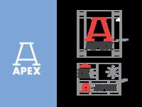 APEX Spec