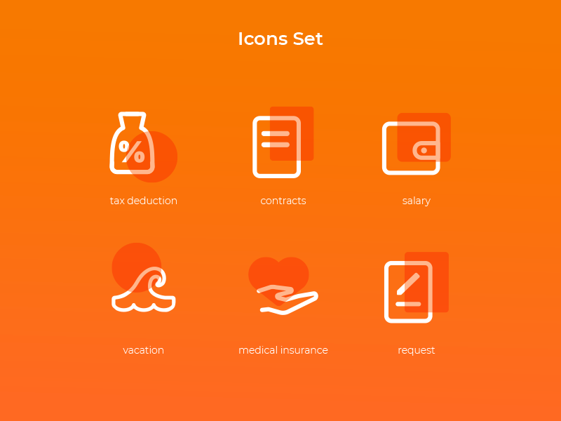 Icons Line multiply line icons custom icons web icons ui icons iconset icons