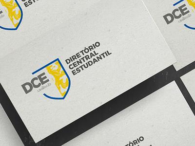 Diretório Acadêmico Unifeob logo