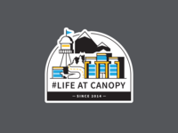 Life at Canopy