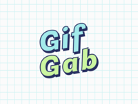 GifGab - The App