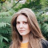 Maria Brilkova