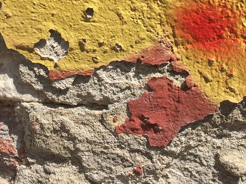 Textures di Venezia 2 italy venice fiber textures masonry brick stone architecture