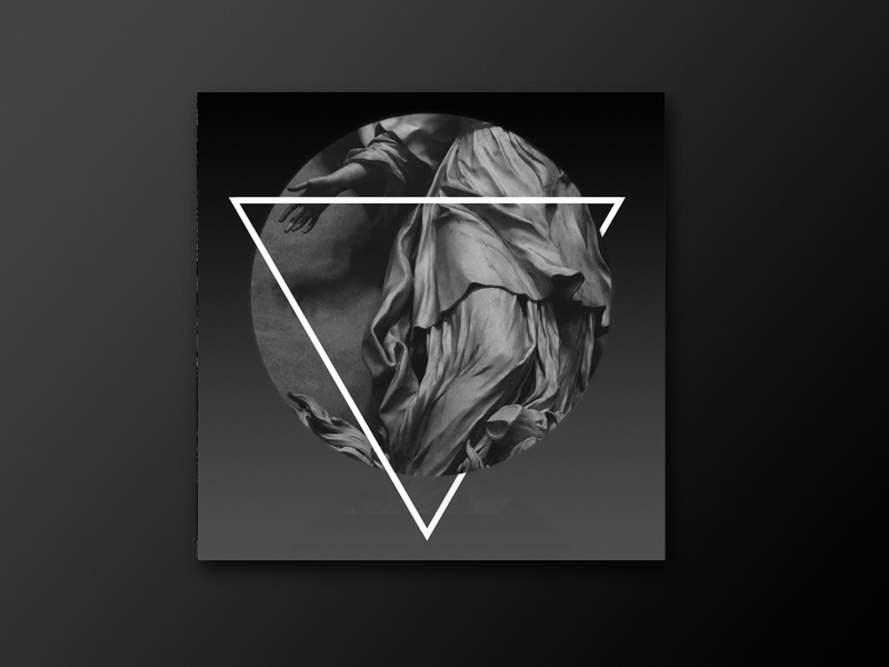 Wayward Playlist music cover album playlist