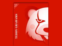 Teddy Grahams: Breakfast Bears/IT Mash-up