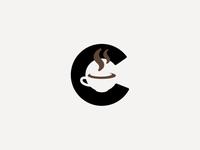 C-coffee