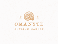 Omanyte Antique Market: Pokestops IRL