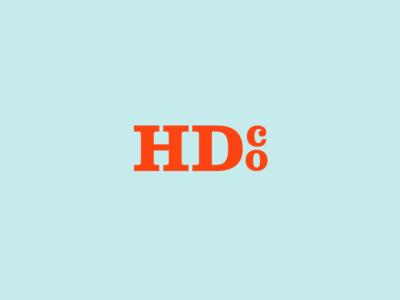 HDCo Mark