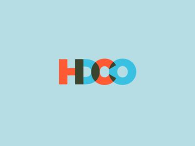 HDCo Mark 2