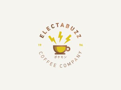 Electabuzz Coffee Co: Pokestops IRL