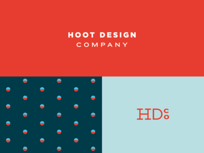 Hoot Design Co