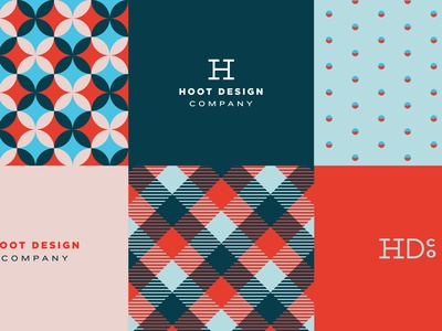 Hoot Patterns