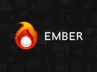Ember Teaser