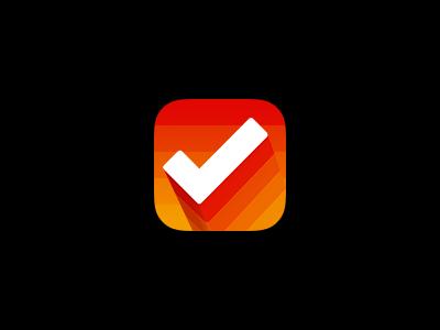 Clear Icon ios 7 icon clear app