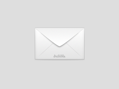 Dribbble Invites - Draft.im prospect mail icon draft.im dribbble invite invites available player