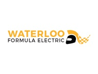 Waterloo Formula Electric