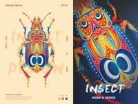 SA9527- 海达艺术 & 甲虫世界 04
