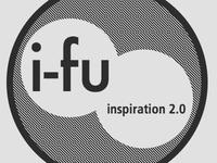 Inspiration-fu