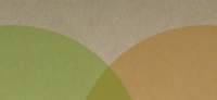 Venn graph style