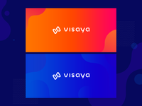 Visaya's feature graphic