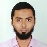 Sayeed Ahmad