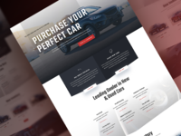 Divi Car Dealer Sneak Peek