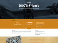 Docs Friends