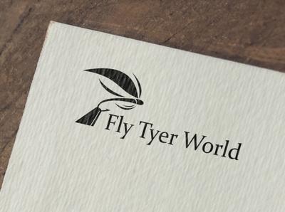 Fly Tyer World