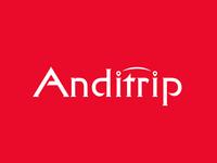 Anditrip