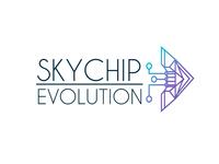 Skyship Evolution