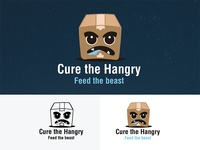 Cure the Hangry
