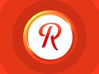 Reident ― Coming soon
