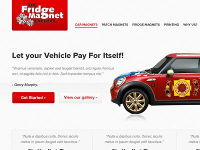 E-Commerce Website - 03