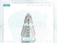 Archagency