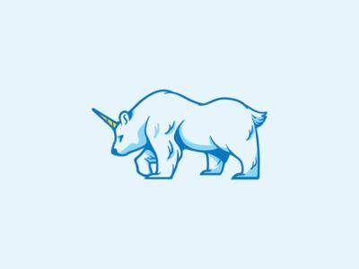Unicorn't