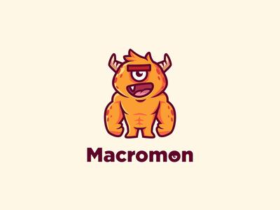 Macromon!