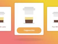 Coffeeccino