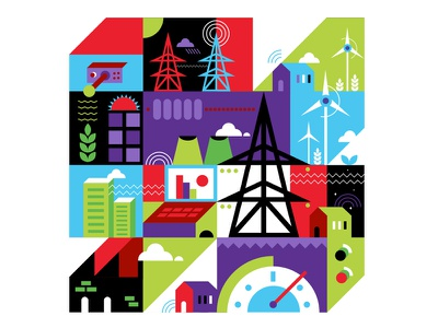 Engie ecology efficiency energy engie