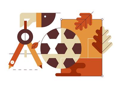 Soccer education sport school soccer