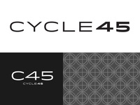Cycle45