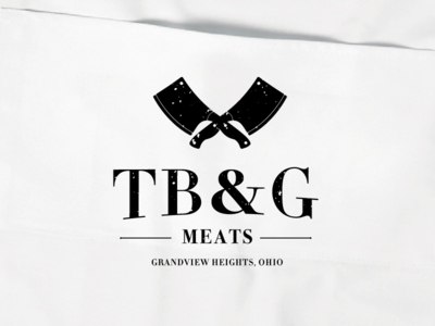TB&G Meats