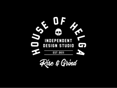 House of Helga - Independent Design Studio