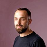 Ivan Martynenko