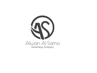 Alwan Al Sama Advertising Co Saudi Arabia