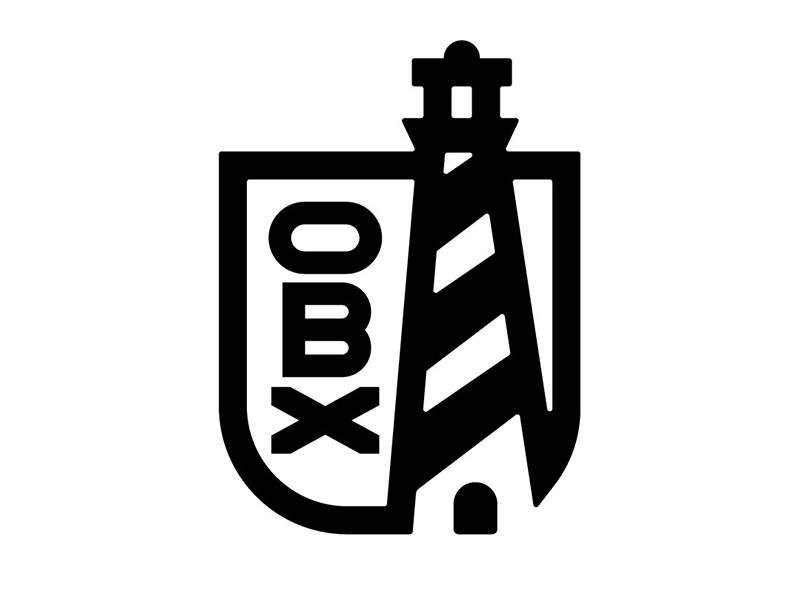 Obx badge dribbble copy