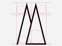 Taller Moure Logo