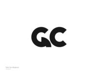 Marks & Symbols ( GC )