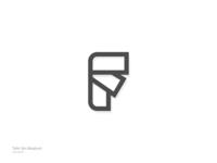 Marks & Symbols ( F )